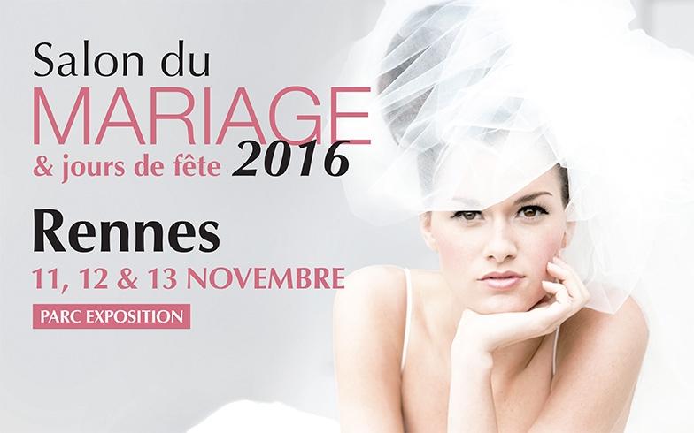 salon-du-mariage-2016
